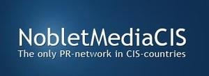 PR-агентство Noblet Media CIS завершило проект социальной ответственности бизнеса для компании Nycomed