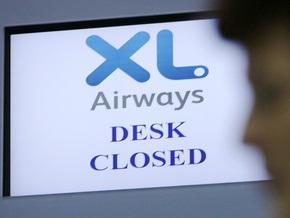 Из-за подозрительного свитка приостановлена работа лондонского аэропорта