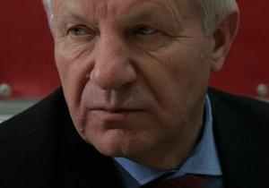 Мороз рассказал о будущем Соцпартии во главе с Цушко
