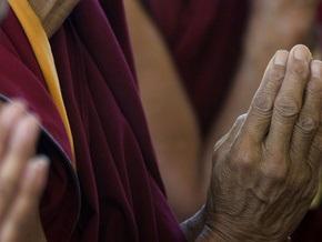 Старейшим жителем Земли стал 115-летний буддийский монах