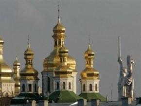 Линии киевского метро могут продлить до пригородов столицы