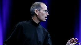Гениальность Стива Джобса могла стать его фатальной ошибкой