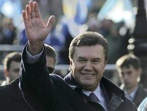 Янукович на Майдане: Сколько может украинский народ терпеть эту орду?
