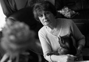 Мать Качиньских до сих пор не знает о гибели сына в авиакатастрофе