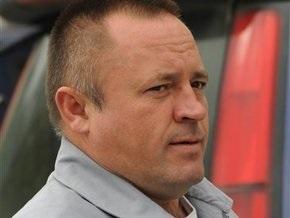 СМИ: Погибший командир  Русских витязей незадолго до авиакатастрофы написал рапорт на увольнение