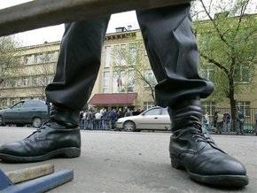 Депутат от Единой России предложил ликвидировать МВД