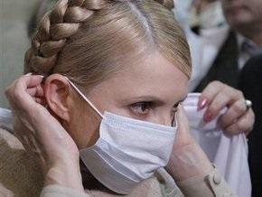 Кабмин примет комплексную программу вакцинации украинцев