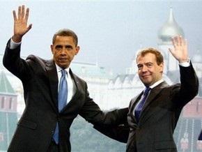 Американские эксперты отмечают прогресс в отношениях между РФ и США