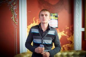 В луганской больнице скончался фотограф, пострадавший в резонансном ДТП