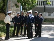 В Крыму отпразднуют День Черноморского флота России