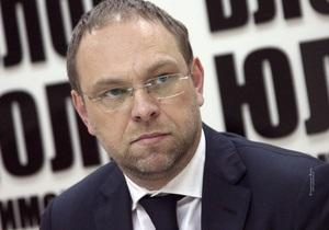 Защита Тимошенко подаст жалобу в Европейский суд без кассационного обжалования в Украине