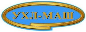 УХЛ-МАШ открывает представительство в Харькове