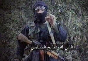 Аль-Каида угрожает терактами во время Чемпионата мира по футболу в ЮАР