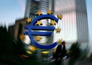 Евросоюз ограничит дефицит в еврозоне до 0,5% ВВП