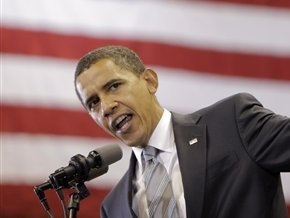 Джадд Грегг отказался от поста министра торговли США
