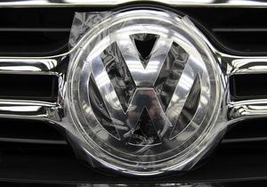 Новости Volkswagen - В погоне за мировым лидерством Volkswagen намерен нанять 50 тысяч сотрудников