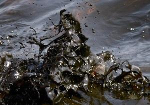 Саудовская Аравия увеличила добычу нефти до максимального за 30 лет уровня