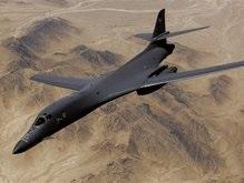 Пакистан обвинил США в атаке на погранзаставу