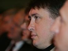 Генпрокуратура: Единственным тормозом по делу Гонгадзе является отсутствие записей Мельниченко