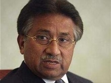 СМИ: Президент Пакистана уйдет в отставку
