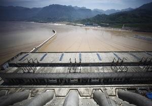 Одна из крупнейших нефтегазовых компаний намерена продать активы на $20 млрд