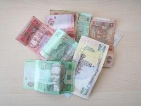 Финансовый кризис не освобождает от выплат по кредиту