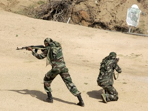 Маоисты убили на востоке Индии пятерых полицейских