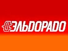 Торговая сеть Эльдорадо начала продажи мини-ноутбуков под своим брендом