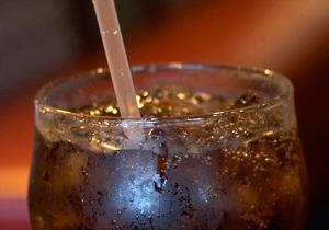 Диетические сладкие напитки повышают риск преждевременных родов