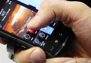 На мобильных телефонах бактерий оказалось больше, чем на сидении унитаза
