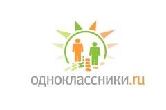 24 декабря произошел сбой в работе сайта Одноклассников