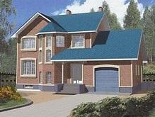 Пять самых шикарных домов на мировом рынке недвижимости