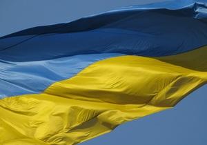 Украина-ТС - Россия консультирует Украину насчет вступления в ТС - спикер Госдумы