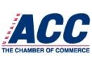 Компания УВК приглашает обсудить вопросы партнерства государства и частного бизнеса в сфере морских портов