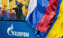 Газпром не отрицает и не подтверждает слов Тимошенко