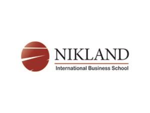 Job Interview  - Новый экспресс курс от Международной бизнес школы  Nikland