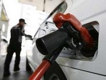 Цена дизтоплива и бензина А-95 является обоснованной - эксперт