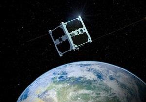 Новости космоса - новости науки: Первому эстонскому спутнику удалось  увильнуть  от российского космического мусора
