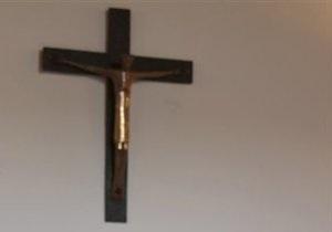 Более 25 тысяч финнов за неделю отреклись от церкви