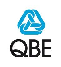 Выплаты «QBE Украина» по страховым случаям в 2008 году составили 60% от собранных компанией премий