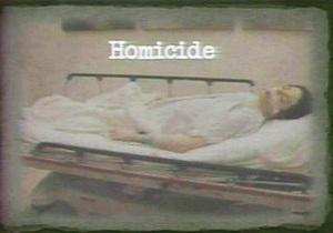 В суде обнародовали фото мертвого Джексона и  неизвестную  ранее аудиозапись с его голосом
