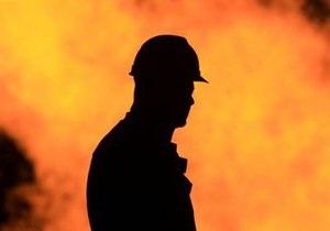 В Одессе сгорела поликлиника: огонь повредил имущество на площади 600 кв м