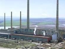 В Калуше возникла чрезвычайная экологическая ситуация