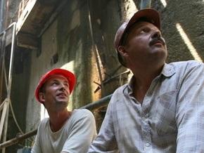 Киевэнерго призывает КГГА заменить аварийный участок теплосети