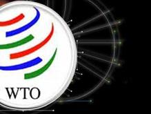 Стать членом ВТО Россия рассчитывает уже в этом году