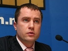 Коалиция или смерть: Рыбаков заявил, что ему угрожают
