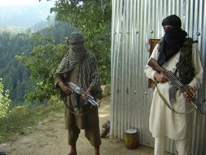 Американские военные заявляют об усилении контактов между Аль-Каидой и Талибаном