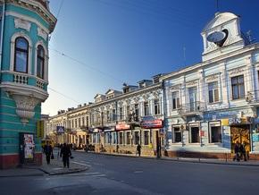 Тернопольский облсовет передумал инициировать роспуск горсовета Тернополя