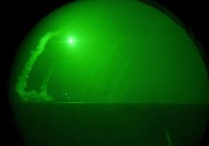 МИД Турции: НАТО в ближайшее время возьмет на себя командование операцией в Ливии