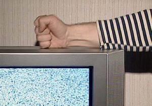 Нацсовет может снять ограничение на трансляцию российских каналов